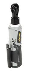 Durofix Ratchet Wrench RW1207H 12 volt 1/4 Drive cordless Official stockist