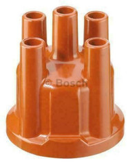 Bosch Distributor Cap 1235522370 + Rotor Arm for 0237011004 Distributor