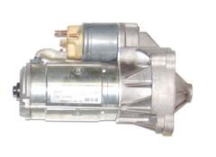 Valeo Starter Motor D8R27 25A0 4197KS Fits Citroen Fiat Peugeot