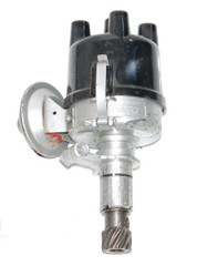 New Replacement Distributor for  Motor-craft distributor 71BB12100AMB