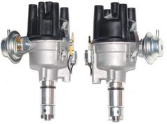 NISSAN FORKLIFT TCM FORKLIFT Distributor  D414-52AK