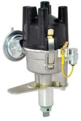 Electronic Distributor for Forklift Nissan Komatsu & Allis-Chalmers 22100-00H12
