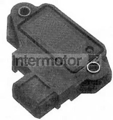 New Ignition module Control Unit, ignition system STANDARD 15020