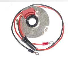 Electronic ignition kit Alfa Fiat Marelli & Femsa Distributors UK stock