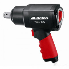 "Professional 3/4"" Composite Impact Wrench"