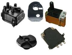 Distributor Repair kit Honda Distributors O.E Spec TD81U TD84U TD86U TD87U