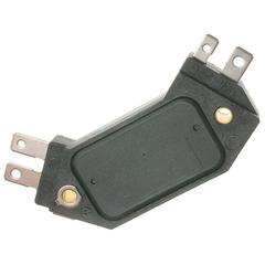 Repair kit for Lucas AB14 ignition module UK Stock