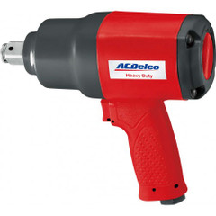 Composite Impact Wrench - 1200 ft-lbs