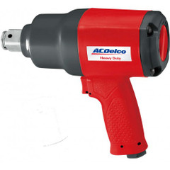 ANI812 Composite Impact Wrench