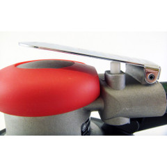 "Professional 6"" Orbital Sander 150mm"