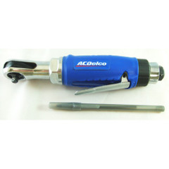 ANW203 1/4 Ratchet Wrench