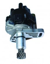 Ford Probe Distributor T2T57971 S2