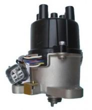 Honda TD86U distributor