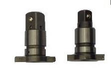 Anvil for Durofix and Acdelco tools ARI2058-3 ARI2058-4