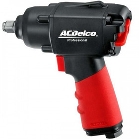 """ACDELCO ANI401 1/2"""" Composite Impact Wrench"""