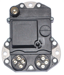 0227400571  BOSCH Switch Unit, ignition system module 0075454532 005 5453132 0055452932