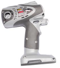 Casing for ARI2023 Acdelco tools  New casing for RI2023 Durofix Wheel nut gun