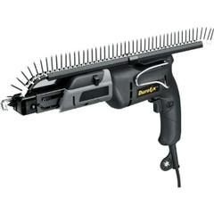 Electric screw driver, Durofix EA2302