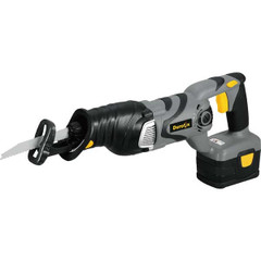 "Durofix Li-ion 18V 29 mm (1-1/8"") Reciprocating Saw (Tool Only)"