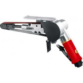 ANS 604 Belt Sander Features