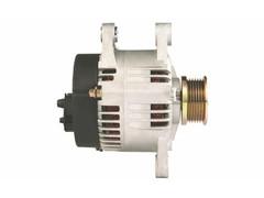 Alternator LANCIA KAPPA 2.4 JTD KAPPA 2.4 JTD - 838A - 838A8.000-2387ccm-1998-20