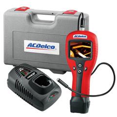 ACDelco Professional Li-ion 12V Digital Inspection Camera ARZ1204EU