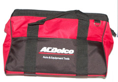 Tool Bag for cordless Acdelco and Durofix tool