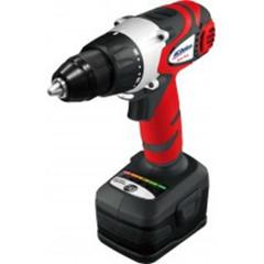 "ACDelco Li-ion 18V 13 mm (1/2"") 3-Speed Cordless Hammer Drill / Drill / Driver"