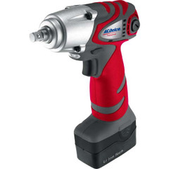 "ACDelco Li-ion 18V 150 Nm 3/8"" Impact Wrench / Driver / Drill / Screw Driver"