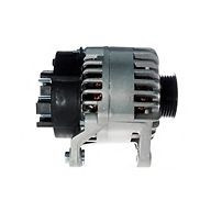 Alternator FORD Escort V11 0986044631 437756 746033 746833 LRB00243