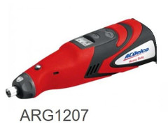 ACDelco Li-ion 10.8V Digital-Controlled Rotary Tool only ARG1207