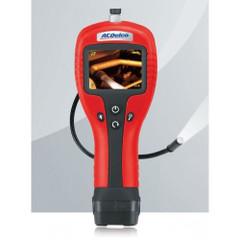 ACDelco 6V 4-AA  Battery Inspection Camera ARZ604