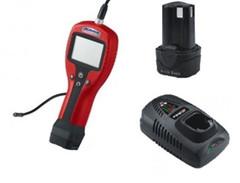 ACDelco Professional 12V Digital Inspection Camera ARZ1204EU