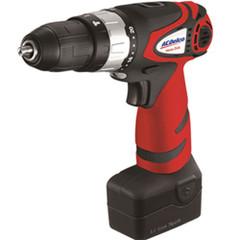 18V 2 Speed Hammer Drill/Driver AcDelco ARK2096