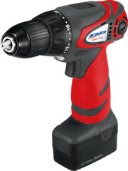 "ACDelco Li-ion 18V 13 mm (1/2"") 2-Speed Hammer Drill / Driver ARD2095EU"