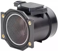 Air Mass Sensor Genuine fits Nissan 226802J200