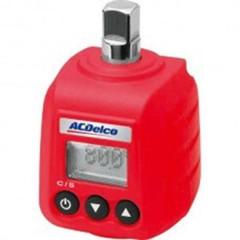 "AcDelco 3/8"" Digital Torque Adapter tool"