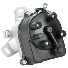 Distributor, ignition Ultra spark TD80U