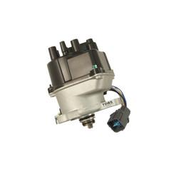 Distributor, ignition Ultra spark TD85U