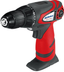 "ACDelco Li-ion 18V 13 mm (1/2"") 2-Speed Drill / Driver ARD2095 tool only"