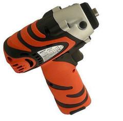 "ACDelco Professional Li-ion 12V 3"" (75 mm) Mini Sander ARS1209 tool only"