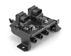 Ignition Coil Mazda MX5 1800 cc BPE81810XA  New UK Stock