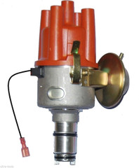 New Electronic Distributor, ignition 0231137031