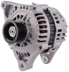 Alternator LRA02152 fits Nissan Micra