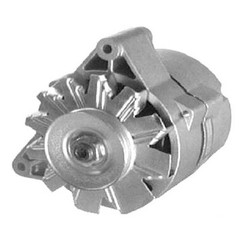 Alternator LRA00208 Vauxhall & Opel