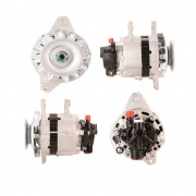 Alternator LRA00237 Renault