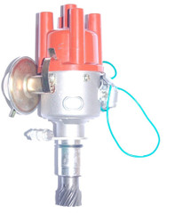 New Ford 1300 Cross flow Distributor Bosch Type with electronic ignition