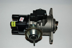 New Ford Escort / Orion Distributor CVH Engine Assembled & Stocked in the UK