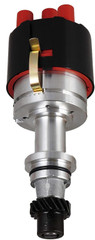 Distributor, ignition to fit Vw Audi 0237 520 036