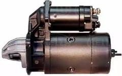 Starter Motor LUCAS  LRS00409 Fits Vauxhall & Opel